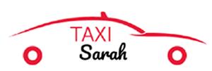 Taxi sarah mulhouse : Taxi à Mulhouse - Taxi Sarah (Accueil)